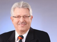 Hermann Hübner