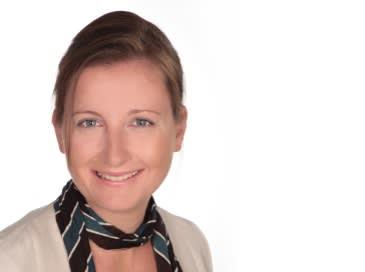 Iris Zajusch